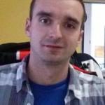Dušan Milijić