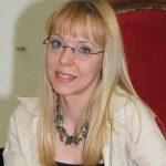 Jelena Dilber