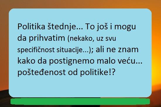 Autor: Mišo Koprivica