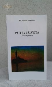 Foto: Avdulah Ramčilović