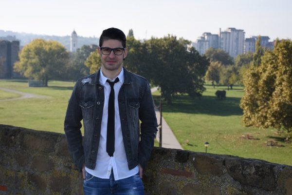 Foto: Milan Aranđelović