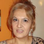 Irena Sretić