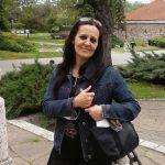 Jovita Mažar