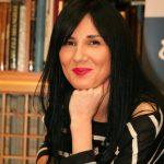 Marija Radojičić