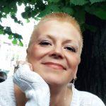 Olga Tomović