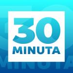 30 MINUTA sa Dejanom Jelačom