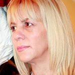 Lela Milosavljević