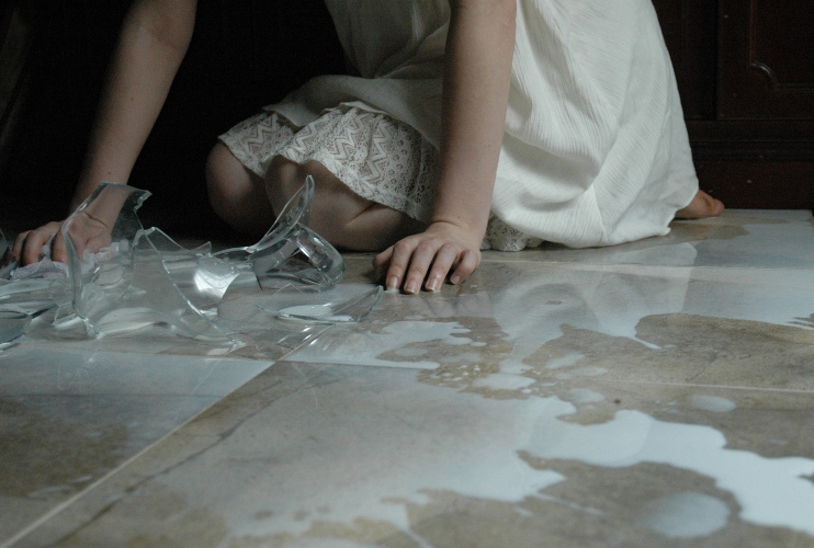 milk03 (Megan Snider)