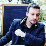 Boris Petrović