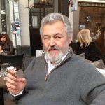 Milan Pajević