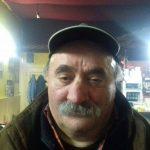 Janko R. Milenković