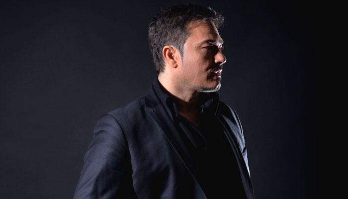 Foto: Bojan Trailović
