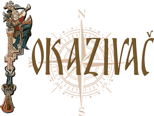 PORTAL ZA KULTURU, OBRAZOVANJE I PRIKLJUCENIJA
