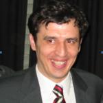Omer Ć. Ibrahimagić