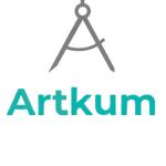Artkum