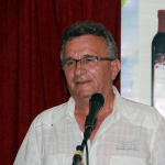 Miroslav Kokošar