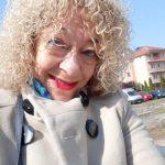 Mirjana Svetozarević