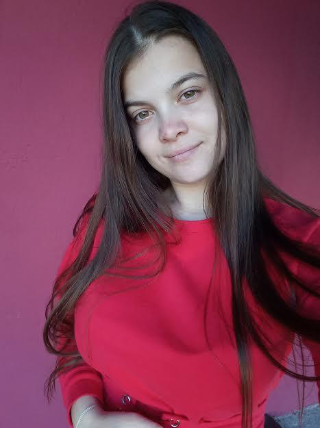 Anastasija Šćepanović